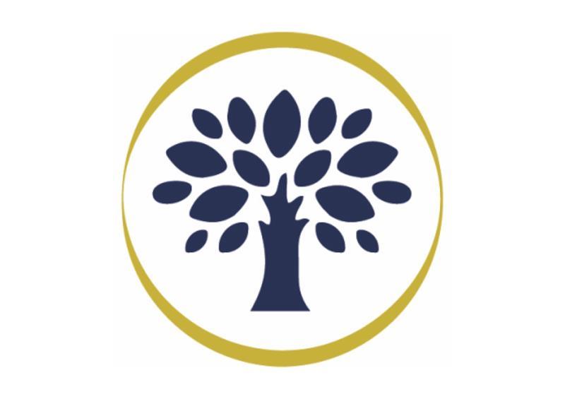 NCC tree.jpg