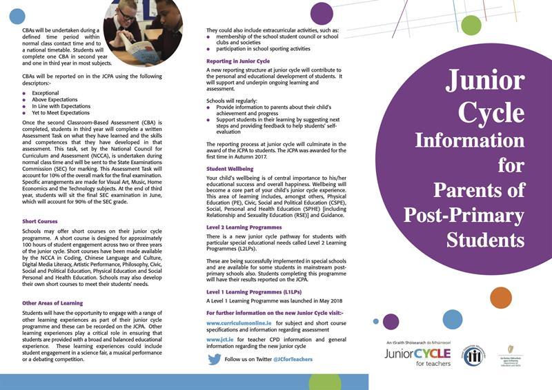 jc-info-parents-post-primary-20191.jpg