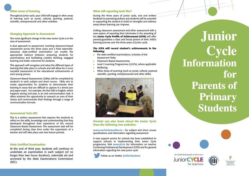 jc-info-parents-primary-broch-2019.jpg