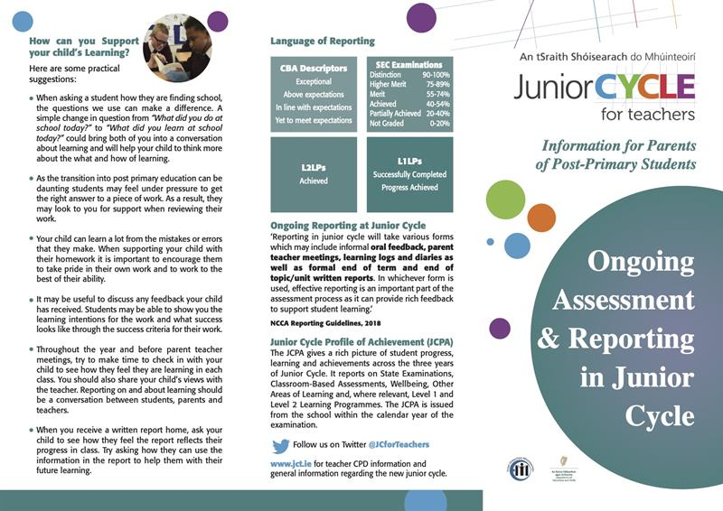 ongoing-assessment-reporting-in-jc1.jpg